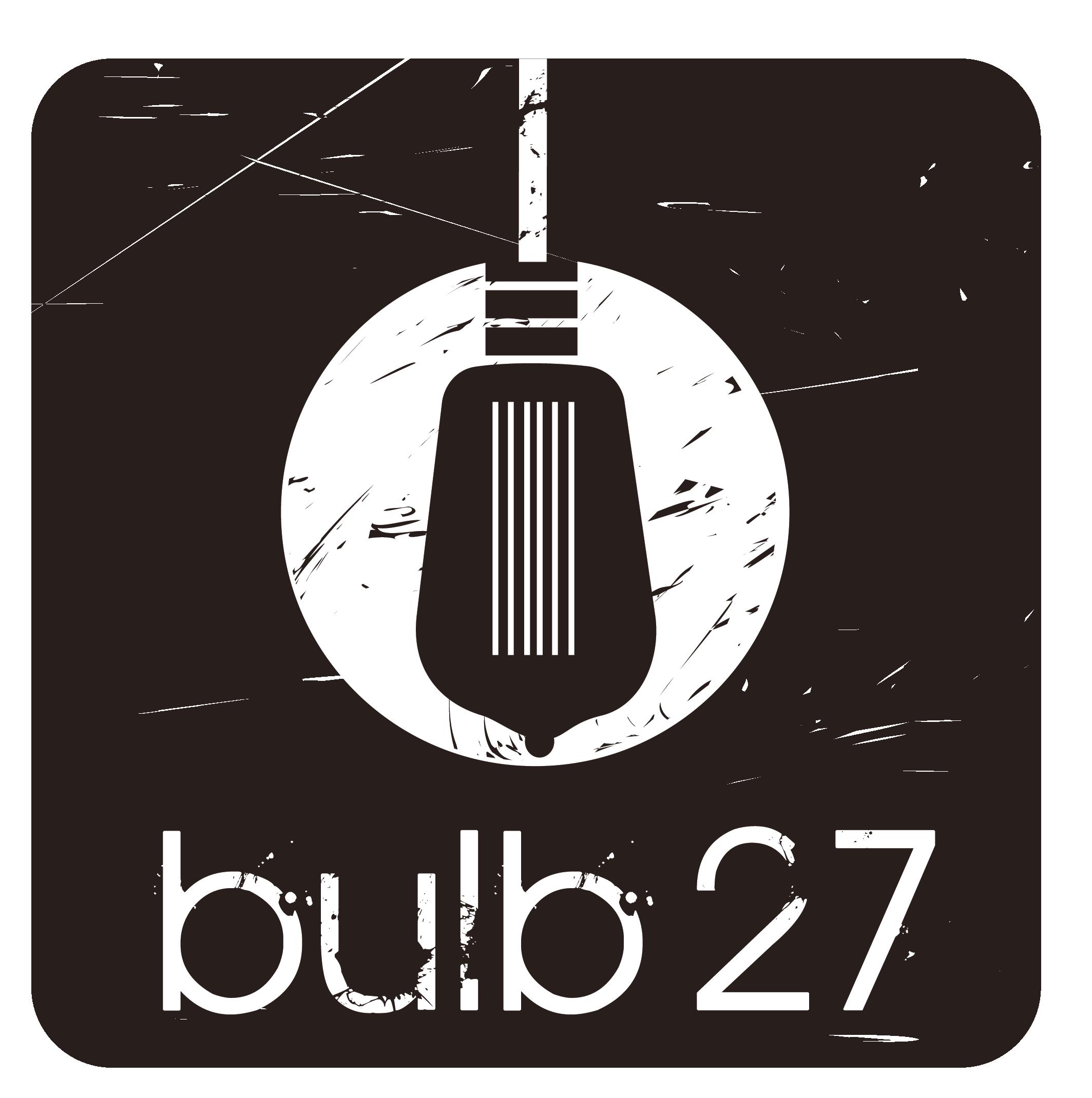 Bulb27